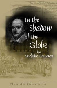 In the Shadow of the Globe